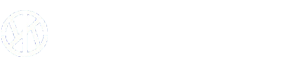 TOYOKOKA Co., Ltd.